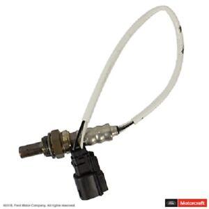 Genuine Ford Oxygen Sensor BE5Z-9G444-A