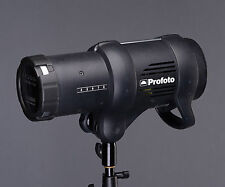 Profoto D1 1000 ARIA Illuminazione Studio Flash HEAD 1000W