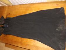 Marks and Spencer Women's Sleeveless Full Length Party Dresses