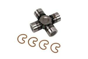 Genuine GM Universal Joint 19121436