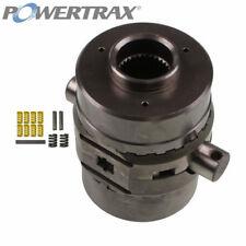 Differential-XL Rear Powertrax 9206883128