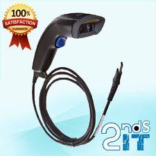 USB Connection @@@ * LOT OF 4 Intermec Scanplus 1800 SR Barcode Scanner