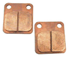 SPI-SPORT PART 2002-2007 LT-A500F VINSON FK2 4WD SUZUKI AT-05453 WILDBOAR BRAKE