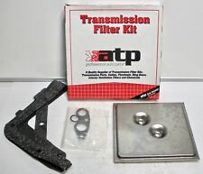 ATP # B-37 Automatic Transmission Filter Kit NOS for GM Turbo Hydra-Matic 350