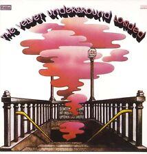 THE VELVET UNDERGROUND - LOADED  VINYL LP NEU