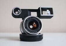 Leica 35 mm f/2 Summicron 8 Elemento-con Occhiali per Leica M (Nuovo di zecca -)