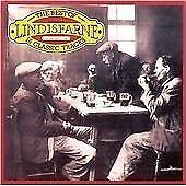 Lindisfarne - The Best of Lindisfarne (1995)
