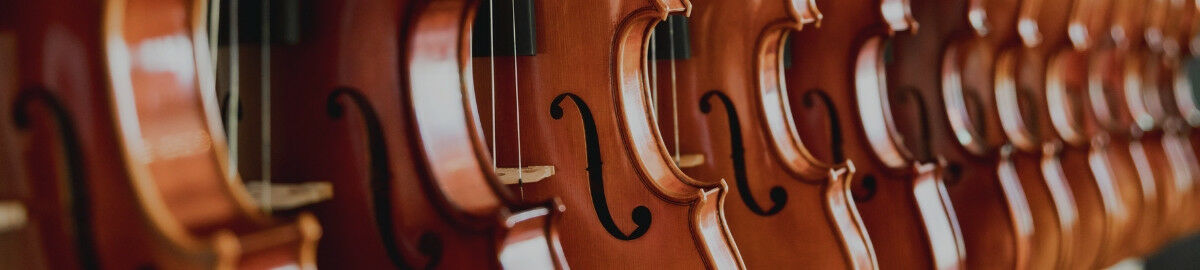 Simply for Strings