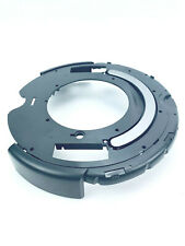 Roomba 659 model Top Handle Part and screws