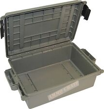 """ACR4-18 Ammo Crate Utility Box 17.2"""" x 10.7"""" x 5.5""""(H) NEW"""