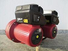 GRUNDFOS Pompa uped 65 - 120 F doppio pompa riscaldamento pompa pompa di circolazione p13/1270