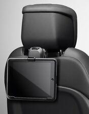LAND ROVER CLICK AND GO iPad Air HOLDER - VPLRS0392