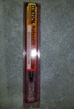 New Metcal Soldering Tip Cartridge SSC-725A New in pkg, for MX-RM3E