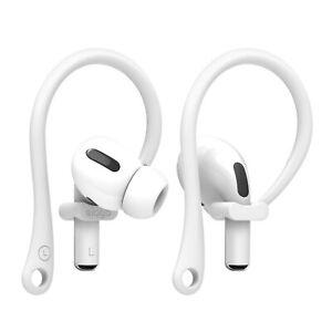 AirPods Pro Ear Hooks / AirPods Ear Hooks - elago® Ear Hooks [White]