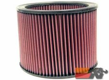 K&N Replacement Industrial Air Filter For IMPCO #F1-14 E-4780