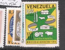 Venezuela SC C910, C913-4, C918 MOG (8dnh)