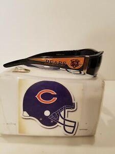 Chicago Bears Sunglasses