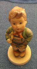 Hummel #97 Trumpet Boy TMK3