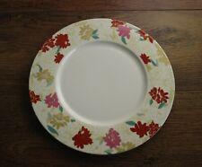 GIANNINI Studio Designer ANTONELLA FILIPPINI Dinner Plate (approx 27.5 cm).