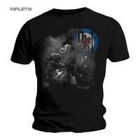 Official T Shirt THE WHO   Classic Quadrophenia Album Cover All Sizes