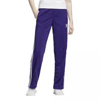 Pantaloni sportivi da donna ADIDAS ORIGINALS FIREBIRD TP ED7514