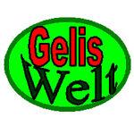 gelis343-Gardinen-Schmuck-Shop