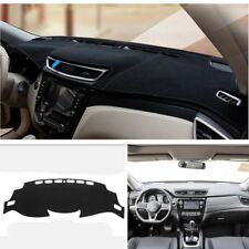 For Nissan Rogue 2017 2018 Dashboard Cover Dashmat Dash Mat Pad Sun Shade