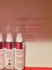 DRAGONS BLOOD SUPER INSTANT ANTI-WRINKLE GEL FIRMING AGEING IN SECONDS $99.95