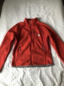 The North Face Womens  Fleece Small