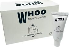 Whoo Ultra Strong Skin Anesthetic, Topical Numbing Cream / All Needle Procedures
