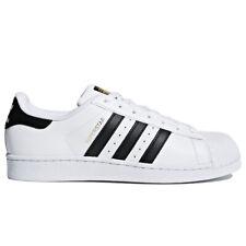 Scarpe Adidas  Superstar 2 Codice C77124 - 9M
