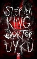 Türkische Weltliteratur & Klassiker Stephen-King