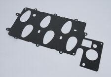 ACDelco 24504789 Intake Manifold Gasket