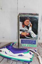 Vintage 90's JET SKI Waverunner Telephone Phone New in Box Jetphone Overton's