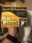 Sienna Inflatables Halloween 18 Inch Inflatable Ghost