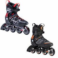 K2 F.I.T. FIT 84 Boa M Herren Inline Skates Fitness Inliner Inlineskates NEU