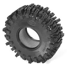 "RC4WD MUD SLINGER 2 XL 2.2"" SCALE TIRES (Z-T0122)"