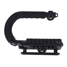 Soporte Estabilizador para DSLR Camara DV Videocamara Universal K9J5