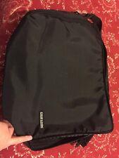 """Case Logic Laptop Notebook Bag Messenger Briefcase Case Carrying Shoulder 17.3"""""""