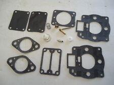 Carb Carburetor Repair Rebuild Kit For Briggs and Stratton 693503 Twin Cylinder