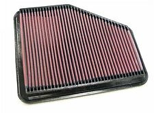 Performance K&N Filters 33-2220 Air Filter For Sale