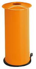 ️ Meliconi Schiaccia Bottiglie e Lattine