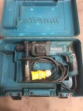 MAKITA SDS  ROATARY HAMMER DRILL - HR2230 (SP11)