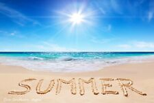10 SUMMER SCENTS, VEGAN TEA LIGHT, WEDDING, NATURAL SOY WAX, PICK YOUR SCENT