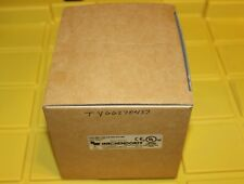 Wachendorff Shaft Encoder Incremental Quadrature - WDG 58B-1024 - NEW IN BOX