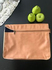NEW Urban Outfitters Cooperative Two Tone Laptop Case