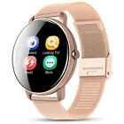 Heart Rate Monitor Sports Smart Watch Bracelet Fitness Tracker For iOS Android  picture