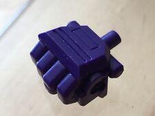 Transformers G1 Parts 1985 MENASOR Right fist