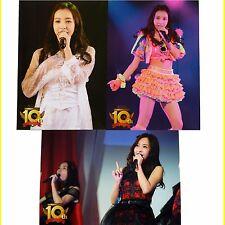 AKB48 Tomomi Itano AKB48 Theater 10th Anniversary 3 photos