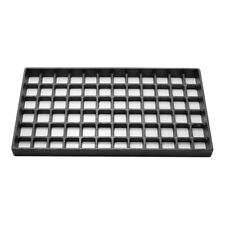 Jade Bottom Grate 8 X 15 Oven Ranges J 106 1014700000 Free Shipping